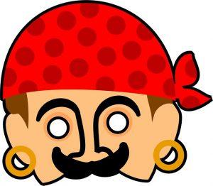 pirate-268632_640